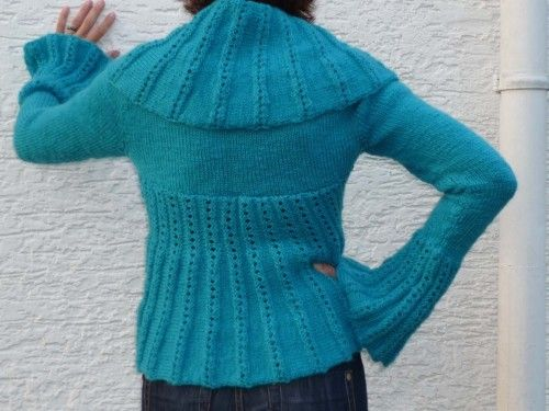 strickjacke-1